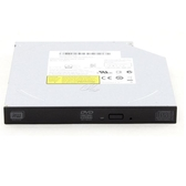 LITEON DS-8ACSH 8X內接薄型DVD燒錄機