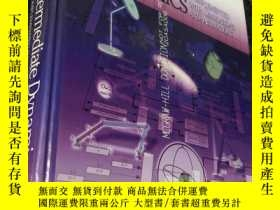 二手書博民逛書店Intermediate罕見Dynamics COMPLEMENTED WITH SIMULATIONS AND
