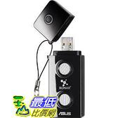 [美國直購 ShopUSA] ASUS Xonar U3 Sound Cards (XONAR_U3/UAD/B/A) by Asus