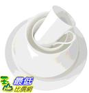 [COSCO代購] W1435205 Mikasa Lausanne 系列骨瓷餐具20件組
