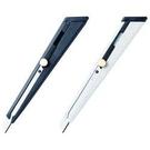 《享亮商城》MAX-S2 小型美工刀 MAX