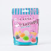百靈QQ軟糖- 水果冰茶口味-生活工場