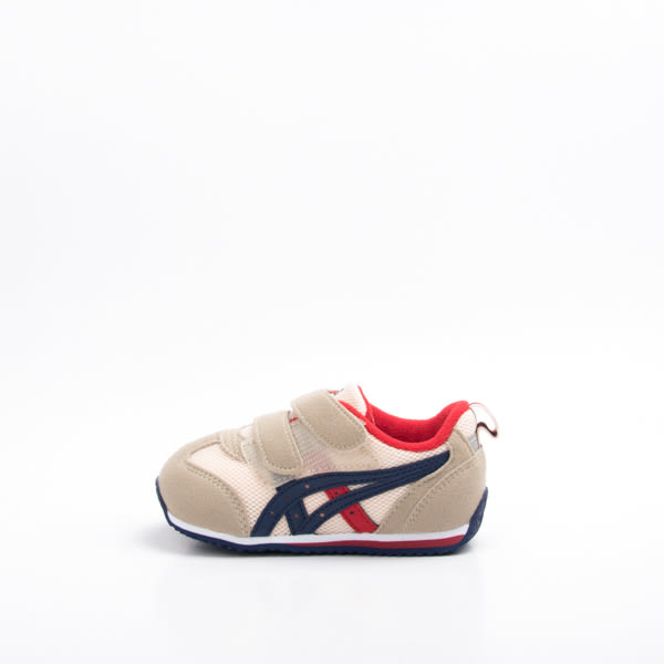 Asics IDAHO BABY 3 SUKU2 兒童學步鞋 TUB165-0550