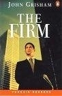 博民逛二手書《The Firm (ESL Penguin Readers)》 R