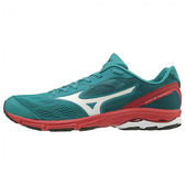 MIZUNO 19FW 高階 馬拉松鞋 競速鞋 男路跑鞋 AERO 17系列 J1GA193502 贈1襪【樂買網】