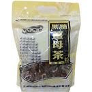 【黑金傳奇】黑糖薑母茶(四合一,粒裝)(...