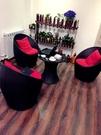 陽台桌椅組合小茶幾三件套簡約休閒戶外室外...