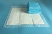 成人護理墊簡裝60x60床墊老人隔尿墊紙尿片尿布老年人中單 居享優品