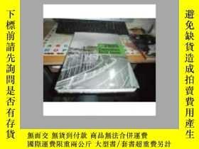 二手書博民逛書店2005罕見World Exposition Aichi Jap