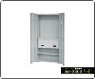 {{ 海中天休閒傢俱廣場 }} F-99 摩登時尚 HDF 多功能置物櫃系列 HDF- SC-007置物收納櫃
