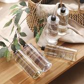 韓國 cocod'or 香氛擴香瓶補充瓶 200ml 補充瓶 擴香 香氛 香味 芳香劑 香氛劑 香氛 cocodor 小蒼蘭