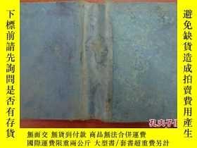 二手書博民逛書店THE罕見NINETEENTH CENTURYY135958