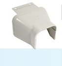 ADC-80/120   管槽異徑接頭  冷氣安裝  管槽  空調配管裝飾罩