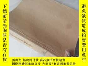 二手書博民逛書店Entertainment罕見Weekly2005年1-2月 【