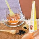 【音符泡茶器】趣味茶匙/泡茶過濾器/攪拌棒