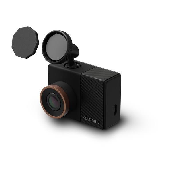 🏆Garmin GDR E560 1440p HDR 超廣角聲控行車記錄器(贈16G記憶卡)