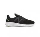 New Balance 2E寬楦 慢跑鞋...