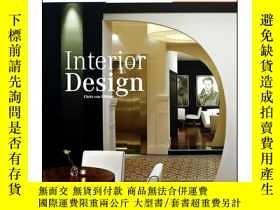 二手書博民逛書店French罕見Interior DesignY237948 Van Chris Uffelen(凡·克裏斯·