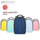 《XD-Design》BOBBY COM...