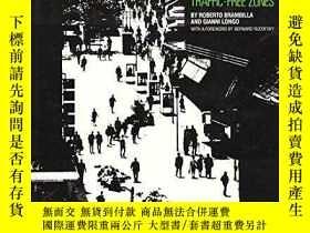 二手書博民逛書店For罕見Pedestrians Only: Planning,