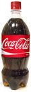 可口可樂  920mlx12入/箱