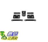 [9美國直購] Logitech 拉力賽安裝套件 939-001644 Rally Mounting Kit