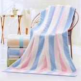 純棉浴巾成人家用超柔軟超吸水