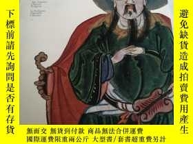 二手書博民逛書店A罕見Religiao Popular Chinesa(中國人民宗教)Y258294 出版2001