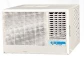 «送基本安裝/0利率»KOLIN歌林 3坪 定頻 右吹 窗型冷氣 KD-23206(右吹)【南霸天電器百貨】