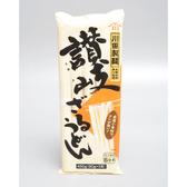 日清製粉讚歧烏龍麵 450g