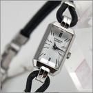 【萬年鐘錶】KATHARINE HAMNETT 古典時尚錶 KH8005-04