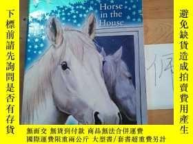 二手書博民逛書店Animal罕見ArkY246207