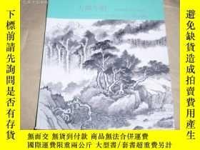 二手書博民逛書店上海鴻海2008年冬季藝術品拍賣會.中國現代.傳統.書畫罕見2本