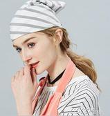 孕婦帽 十月媽咪 孕婦月子帽產後防風孕婦帽子坐月子用品產婦帽 coco衣巷