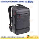 附雨衣 Manfrotto MB MN-...