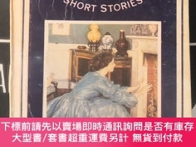 二手書博民逛書店EDITED罕見BY CHRISTOPHER DOLLEYY25624 Penguin Books Ltd