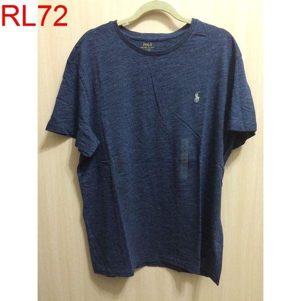 Ralph Lauren Polo T-Shirt RL72