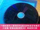 二手書博民逛書店KUBO-酷寶魔弦傳說罕見藍光碟(盒裝)Y17570