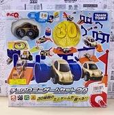 【震撼精品百貨】 TOMICA多美~TOMICA 阿Q特技遙控車(展示品難免盒損/不介意在下標)#35505