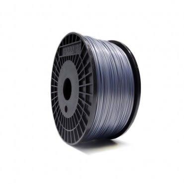 ABS 3D Printer 膠捲 /1.75mm 銀
