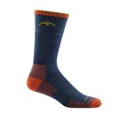 DarnTough Hiker Boot Sock Cushion 1403 男款登山健行羊毛襪 丹尼藍