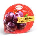日本Tarami本格葡萄果凍 210g ...