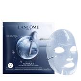 LANCOME 超進化肌因活性凝凍面膜 7片
