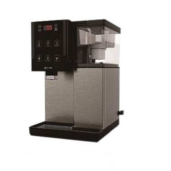 ★贈速淨濾心 2入裝 ★『元山』☆ 觸控式 濾淨溫熱 開飲機 YS-826DW **免運費**