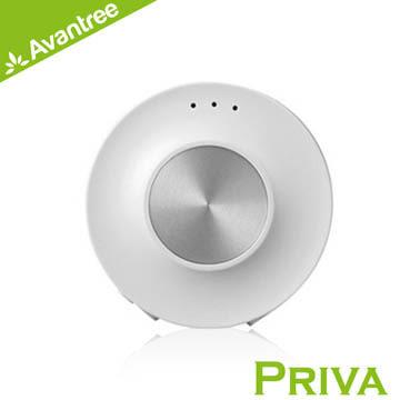 黑熊館 Avantree Priva 音樂藍牙一對二發射器 電視也可變成無線 可同時連接兩副耳機安靜看電視