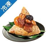 楊哥楊嫂傳統肉粽5粒/包【愛買冷凍】