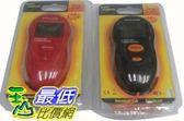 _a[玉山最低比價網 ] 大陸直購 DT8260 mini   紅外線溫度偵測器(可達260度)