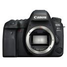 Canon 6D Mark II Bod...