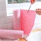 椰殼神奇去油抹布 (每捲30x100cm) RN2452 吸水抹布 洗碗布