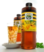 皇家金鐉龍眼蜂蜜1575g(優質好蜜/家庭號補充瓶)【養蜂人家】
